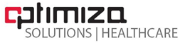 Healthcare Industry Integrated Solutions and Services