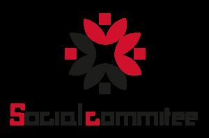 1608-22-social-committe-logo
