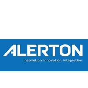 ALERTON partnerships