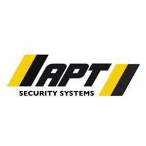APT partnerships