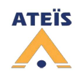ATEIS partnerships