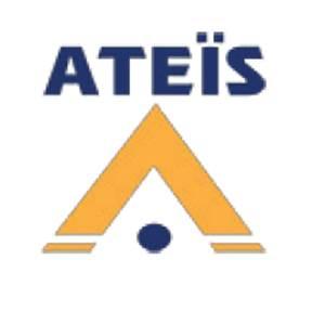 ATEIS partnerships