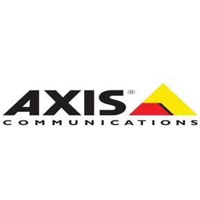 AXIS partnerships