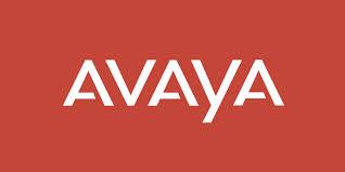 Avaya partnerships