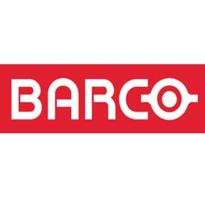 BARCO partnerships