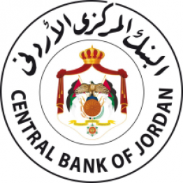 The Central Bank of Jordan