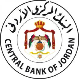The Central Bank of Jordan