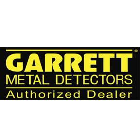 GARRETT partnerships