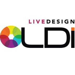 LDI partnerships