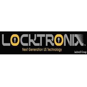 LOCKTRONIX partnerships