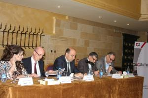 Ninth General Assembly Meeting