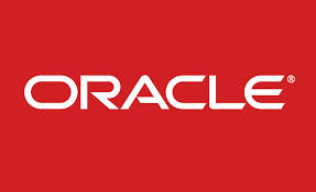 Optimiza's Success Story with GAM Gets Published by Oracle