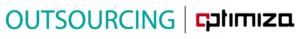 optimiza-outsourcing-services