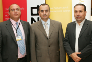 Optimiza Partners with HDI to Support Contact Centers in Jordan