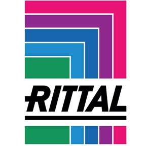 RITTAL partnerships