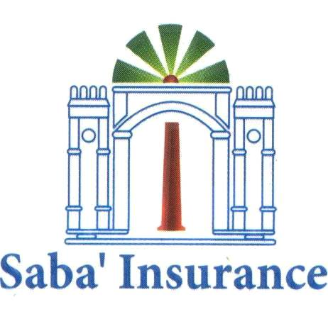 Saba'a Yemen Insurance Co.