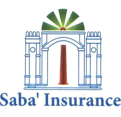 Saba'a Yemen Insurance Co.