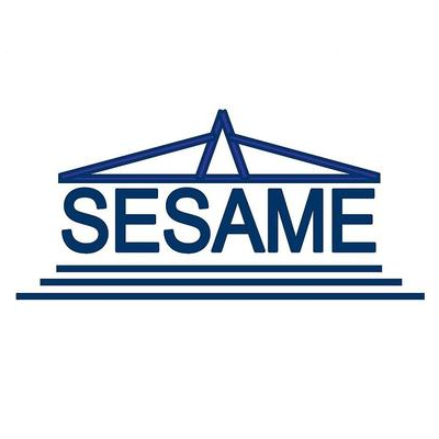 SESAME