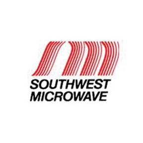 SOUTHWEST-MICROWAVE partnerships