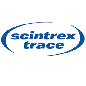 Scintrex-trace partnerships