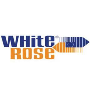 WHite-ROSE partnerships
