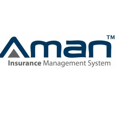 Aman Software IP Insurance Management System
