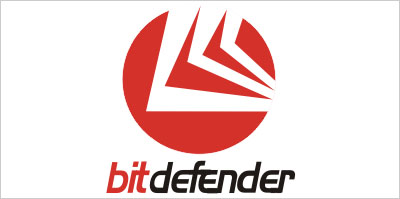 bitdefender partnerships