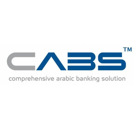 Arabic Banking Solutions Software IP