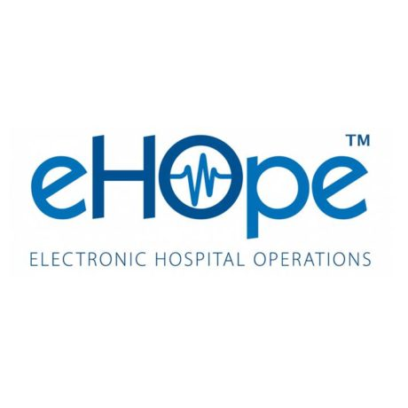 eHOpe HIMS Software IP