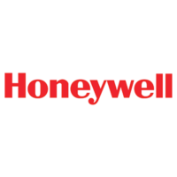 honeywell partnerships