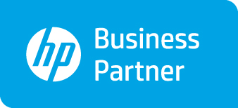 hp_partnerships