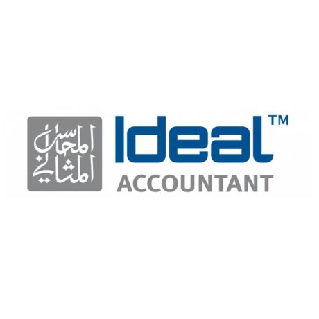 Ideal Accountant Software IP