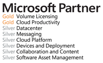 microsft-partnerships