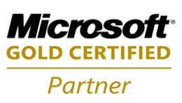 microsoft_gold_partner