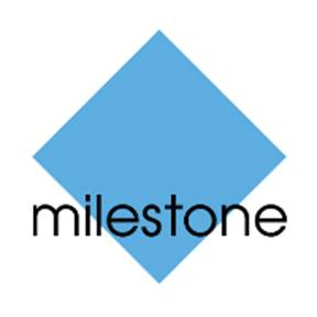 milestone partnerships
