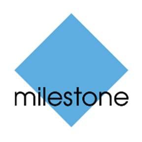 milestone partnerships
