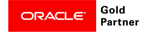 oracle partnerships