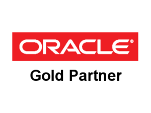 oracle_gold_logo