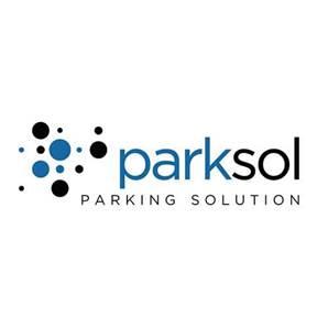parksol partnerships