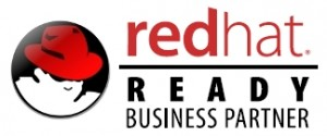 redhat partnerships
