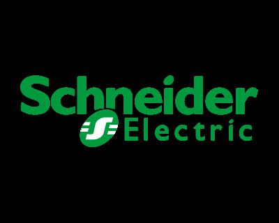 schneider partnerships