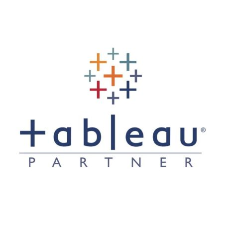 tableau Software IP