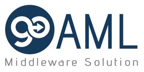 goAML Middleware Solution