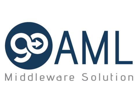 goAML Middleware Solution