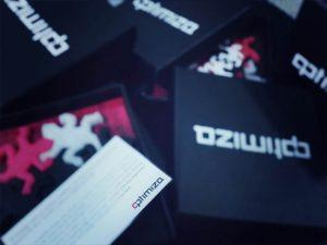 Optimiza Puzzle 2017