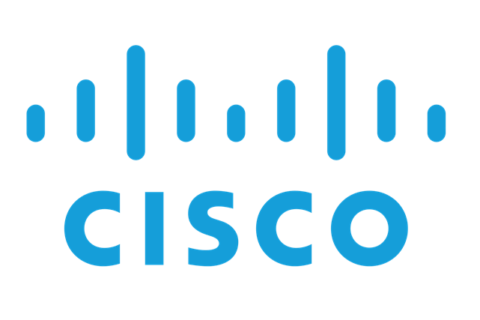Cisco partnerships