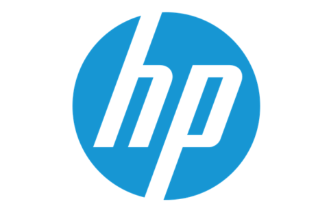 HP partnerships