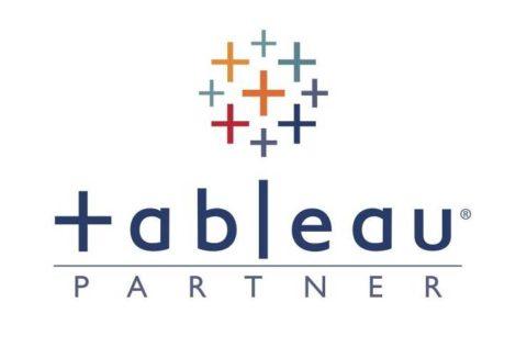 Download - Tableau Software Data Analytics & Visualization