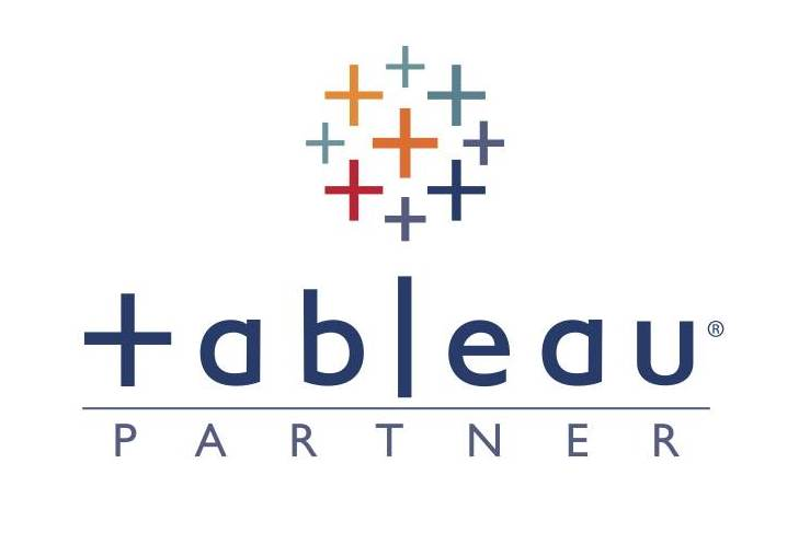 Download - Tableau Software Data Analytics & Visualization