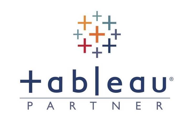 Download Tableau Software Data Analytics Visualization Optimiza